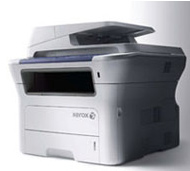 Xerox WorkCentre 3210/3220 – преемник бестселлера в сегменте офисных МФУ